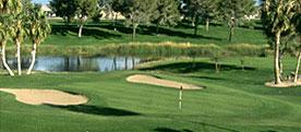 golfSignatureHole